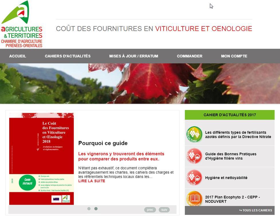 Chambre d 39 agriculture des pyr n es orientales chambre d - Chambre d agriculture des pyrenees atlantiques ...