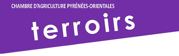 Environnement chambre d 39 agriculture des pyr n es orientales - Chambre d agriculture des pyrenees atlantiques ...